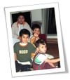 Bashir_with_cousins