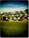 Victorianhouses_2