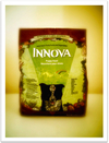 Frame_innova_package