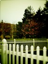 9fencefront