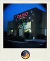 Daiso2pola