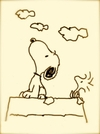 2snoopy_and_woodstock_2