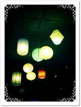 Lighting_fixtures_2