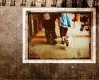 Resized_walk1frame