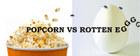 Popcornegg