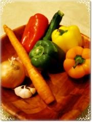 Resized_veggies
