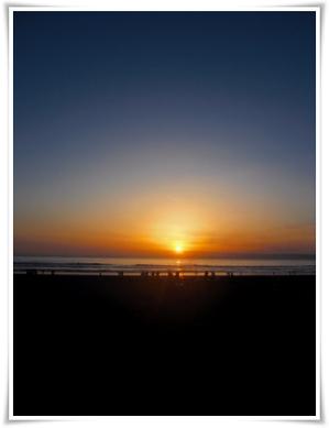 Sunframe