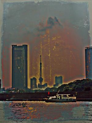 Tokyo_towersm
